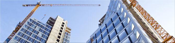 services-construction-sm-banner